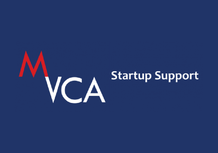 """""""Startup Support Squad"""" for Malaysia"""